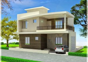 Home Plan Design Ideas Duplex Home Plans and Designs Homesfeed