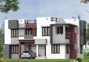 Home Plan Design Ideas House Front Elevation Design for Double Floor theydesign