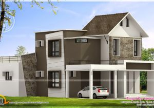 Home Plan Design Ideas May 2014 Kerala Home Design and Floor Plans