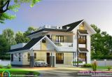 Home Plan Design In Kerala August 2017 Kerala Home Design and Floor Plans