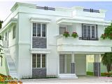 Home Plan Design India Modern Beautiful Home Modern Beautiful Home Design Indian