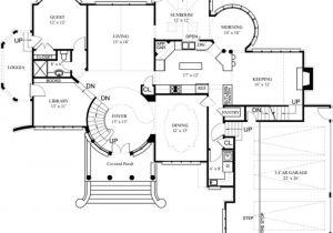 Home Plan Design Online Free Architecture Free Online Floor Plan Maker Floor Plans