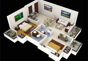 Home Plan Design Online Free Design Ideas Free House 3d Room Planner Online Home