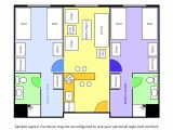 Home Plan Design Online Free Design Ideas New Dimension Decoration for Room Layout