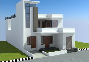 Home Plan Design Online Free Design Your Own House Exterior Online Free at Home Design