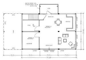 Home Plan Design Online Free Diy Projects Create Your Own Floor Plan Free Online with