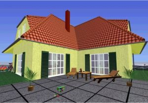 Home Plan Design Online Free How to Design Your Own House Free Home Deco Plans