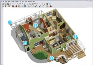 Home Plan Design Online Free the Best Free 3d Home Design software Beautiful Homes Design