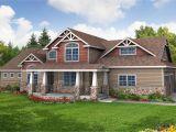 Home Plan Designer Craftsman House Plans Craftsman Home Plans Craftsman