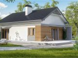 Home Plan Designer Home Design House 80m2 Plans Home Designs