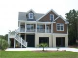 Home Plan Designer Modular Homes with Front Porches