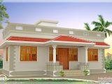 Home Plan Designer Simple House Models Pictures Homes Floor Plans