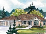 Home Plan Designer Tuscan House Plans Brittany 30 317 associated Designs