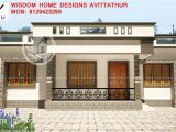 Home Plan Designers 1300 Sq Ft Beautiful Home Design 2015