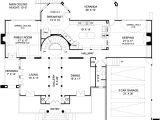 Home Plan Designers Chiswick House 7939 4 Bedrooms and 3 Baths the House
