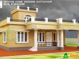 Home Plan Designers Kerala Home Plans Archives Veeduonline