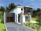 Home Plan Designers Small Modern House Designs and Floor Plans