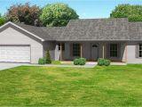 Home Plan Designers Small Ranch Home Plans Smalltowndjs Com