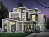 Home Plan Designers Three Storey Contemporary Home Design Architecture and