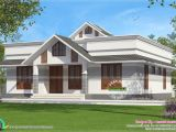 Home Plan Designs Inc 49 Inspirational Images New Small House Plans Kerala