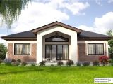 Home Plan Designs Inc 50 Luxury Image Free 3 Bedroom House Plans Designs Home