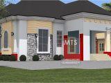 Home Plan Designs Inc 50 Unique Pics 3 Bedroom House Design In Nigeria Home