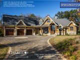 Home Plan Designs Inc Amicalola Cottage House Plan 12068 House Plans by