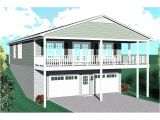 Home Plan Designs Inc Carriage House Designs Front Elevation Carriage House
