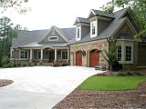 Home Plan Designs Inc Don Gardner House Plans Country Kitchen Home Deco Plans