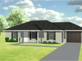 Home Plan Designs Inc Elegant Gallery Simple House Plans with Double Garage