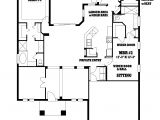 Home Plan Designs Inc House Design for the Elderly From Plansource Inc