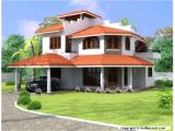Home Plan Designs Inc Luxury Images Simple House Plan In Sri Lanka Home