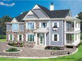 Home Plan Designs Inc Scotland Crest Tudor Style Home Plan 071d 0066 House Plans
