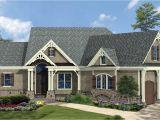 Home Plan Designs Inc Small Craftsman House Plans Michael W Garrell Garrell