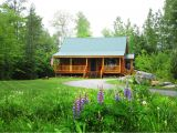 Home Plan Designs Inc Woodland Log Cabin Home Plan by Coventry Log Homes Inc