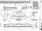 Home Plan Details Electrical Specs island Details Mechanical Plan Lighting