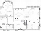 Home Plan Details Floor Plan Wikipedia