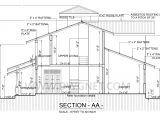 Home Plan Details Premium Quality Four Bedroom Double Story House Plan