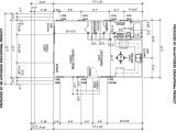 Home Plan Drawing Draw Simple Floor Plans Draw Floor Plans In Uncategorized