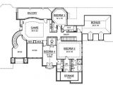 Home Plan Drawing Online Bloombety Draw Second Floor House Plans Free Online Draw