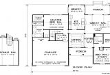 Home Plan Drawing Online Free Drawing Floor Plans Online Floor Plan Drawing