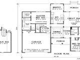 Home Plan Drawing Online Free Drawing Floor Plans Online Floor Plan Drawing