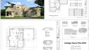 Home Plan Drawing Pdf House Plans Autocad Dwg Pdf Housecabin House Plans 32586
