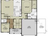 Home Plan Drawings Awesome New Home Floor Plan New Home Plans Design