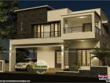 Home Plan Elevation00 Sq Ft 1600 Sq Ft Tamil House Plan Keralahousedesigns