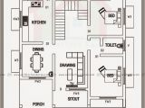Home Plan Elevation00 Sq Ft Below 2000 Square Feet House Plan and Elevation