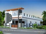 Home Plan Elevation00 Sq Ft Way2nirman 200 Sq Yds 25×72 Sq Ft East Face House 2bhk