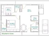 Home Plan Finder 30×40 House Plans Beautiful 30 X 40 House Plans East