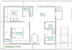 House Plan Finder on house filter, house fox, house locator, house manager, house extension, house flower, house label, house smile, house bomb, house fish, house online, house spotlight, house fire, house pict,