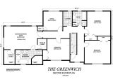 Home Plan Finder 7 Fresh Jim Walter Homes Floor Plans House and Floor